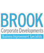 Brook Corporate Developments Business Growth Award