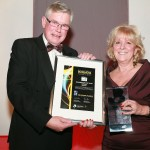 Business of the Year - The Source Academy