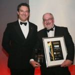 Excellence in Manufacturing - BG Controls