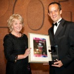 Rainforest Graphics - Most Promising New Business