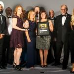 Business Community Impact - The One Barnsley Apprentice Pledge