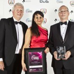 Cutting Technologies - Excellence in Manufacturing