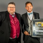 Excellence in Manufacturing - MGB Plastics