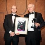 Bramall Construction - Green Award