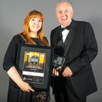 Outstanding Retailer of the Year - Patchwork Pig