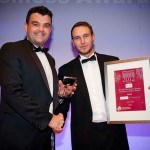 Excellence in Export - Pro Display
